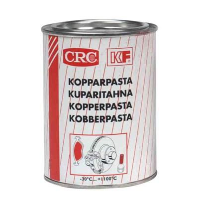 Kuparitahna Copper Paste, CRC - Kuparitahna, 500 g