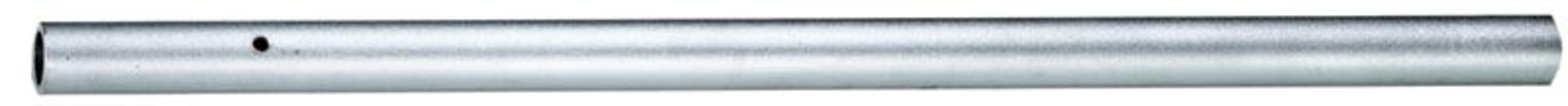 Vääntövarsi, Stahlwille - Vääntövarsi 460 mm, 24-32 mm avaimelle