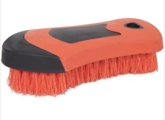 Auton sisätilan puhdistusharja, Carlake - Auton sisätilan puhdistusharja