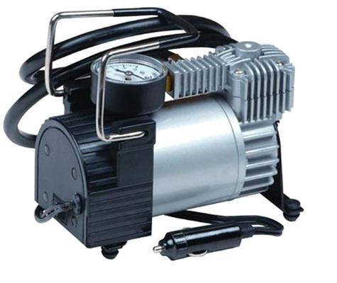 Minikompressori 12 V - Minikompressori 12 V