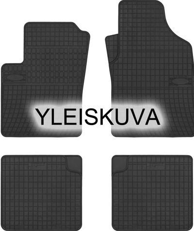 Mattosarja Yleismalli Pure design