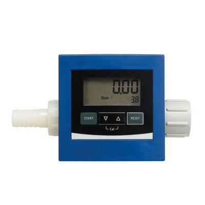 Digitaalinen mittari urealle, Pressol - Digitaalinen ureamittari