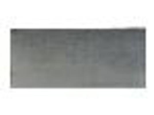 Siklit 125 x 60 mm