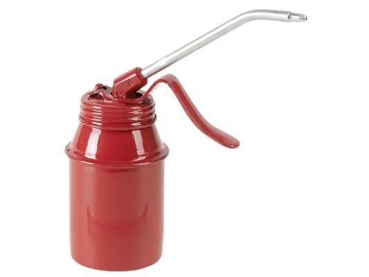 Öljykannu painepumpulla (0,125 l), Pressol - 0.125 l