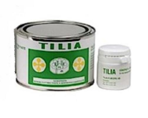 Leikkuutahna, TILIA - Leikkuutahna, 50 g