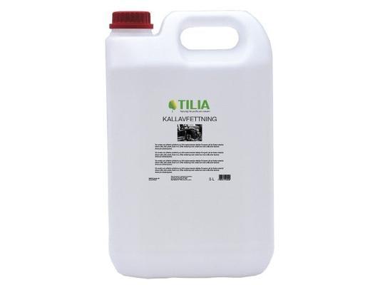 Kylmärasvanpoisto TILIA 14701 / 14703