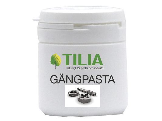 Kierretahna TILIA - Kierretahna 50 g
