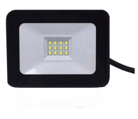 Led-valaisin 10 W, Zodiak - Led-valaisin 10 W
