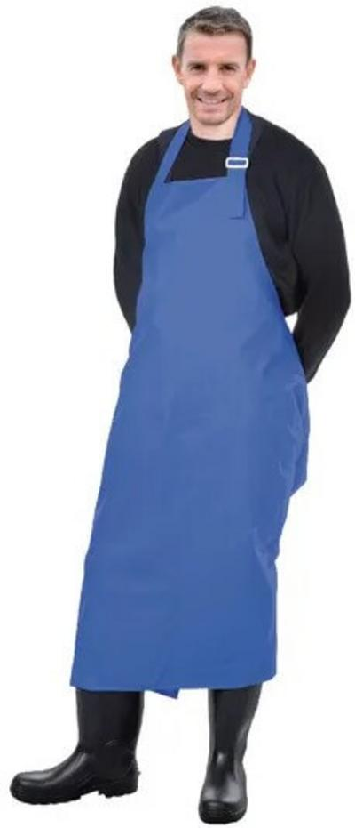 Lypsyesiliina (120 x 90 cm) sininen, Farma