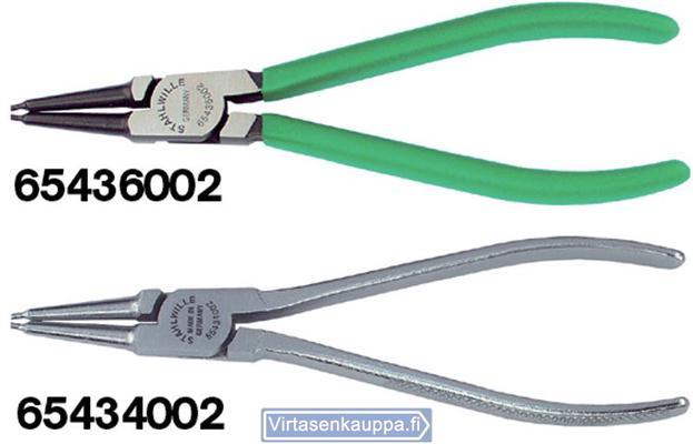 Lukkorengaspihti, sisäpuolisille lukkorenkaille, Stahlwille - Lukkorengaspihti (sisäpuolinen)