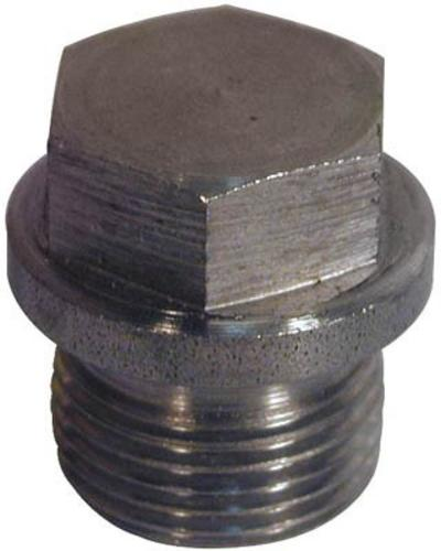 Kierre-/öljytulpat DIN 910 - 12 x 1,5 x 12 avainväli 13