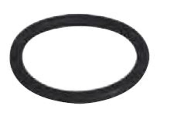 O-rengas (mm) - O-rengas 1,5x3 mm / 25 kpl