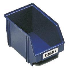 Ottolaatikko 500 mm, Kennoset