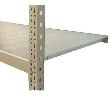 Kuormataso (1800 x 600 mm / 480 kg) - Kuormataso, 1800 x 600 mm / 480 kg