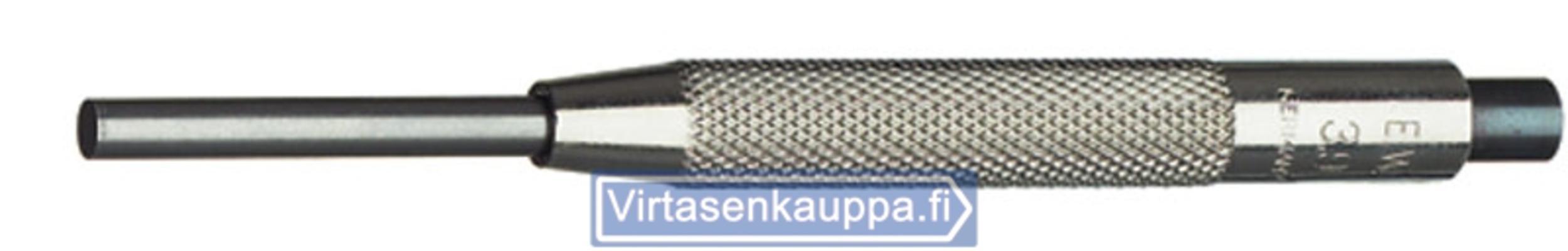 Sokkatuurna 0,9 mm, Stahlwille - Sokkatuurna 0,9 mm