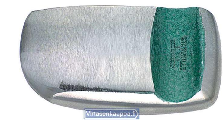 Käsialasin (litteä), Stahlwille - Käsialasin (litteä)