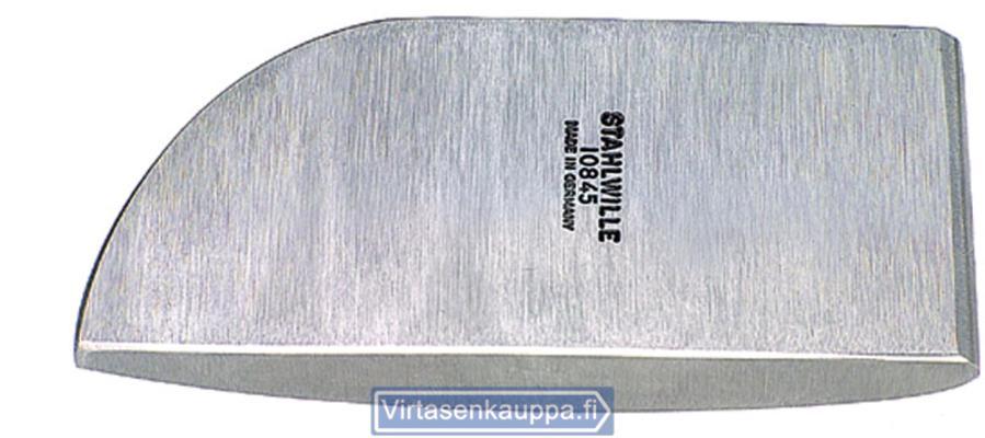 Käsialasin (varpaan muotoinen), Stahlwille - Käsialasin (varpaan muotoinen)