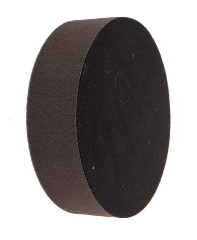 Kiillotussieni hiomakoneeseen 180 x 50 mm, Probuilder - Kiillotussieni hiomakoneeseen 180 x 50 mm