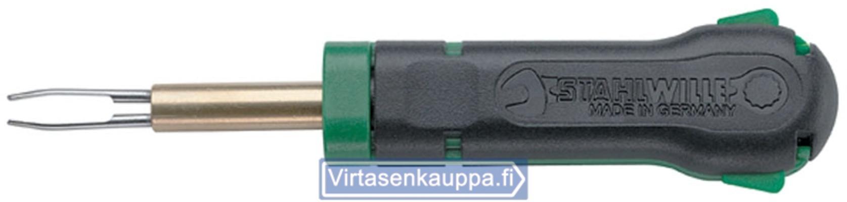 Irrotustyökalu Kabelex®, Stahlwille - Irrotustyökalu Kabelex®