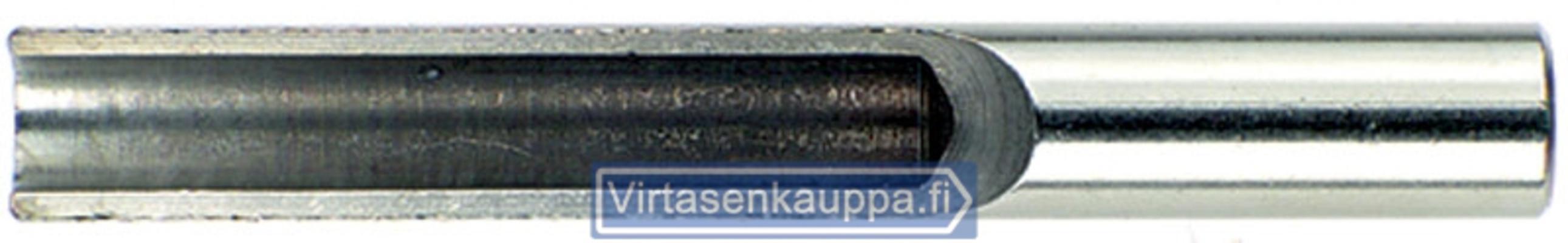 Kabelex® -asennushylsy 1523 (ABS), Stahlwille - Kabelex® -asennushylsy 1523 (ABS)