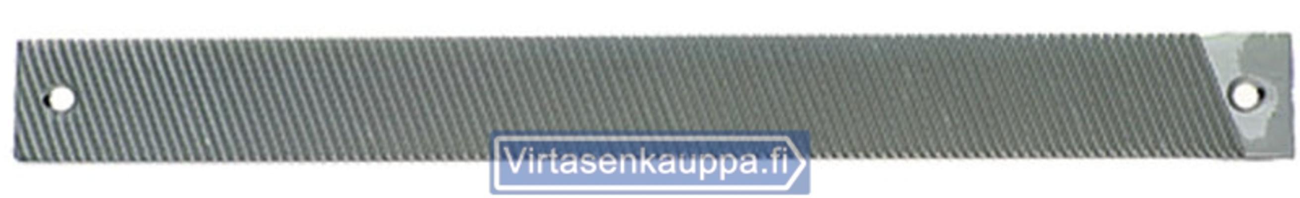 Panssariviilan terä 10906, Stahwille - Panssariviilan terä 10906