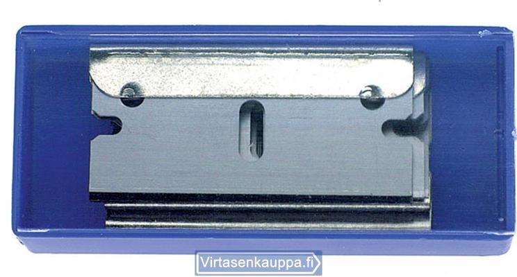 Varaterät, Stahlwille 10356R - Varaterät 10356R