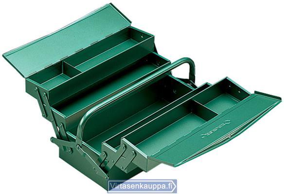 Työkalupakki 83/09, Stahlwille - Työkalupakki