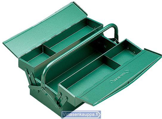 3-osainen työkalupakki, Stahlwille - 3-osainen työkalupakki