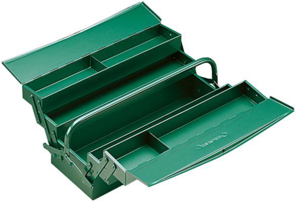 Työkalupakki 446/08, 5-osainen, Stahlwille - Työkalupakki 446/08, 5-osainen