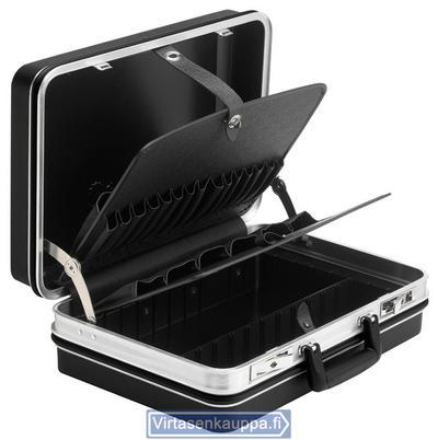 Työkalulaukku, basic - Stahlwille - Työkalulaukku, basic