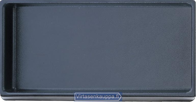 Tyhjä moduulilaatikko, Stahlwille - Tyhjä moduulilaatikko
