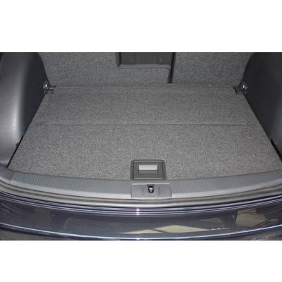 Tavaratilan matto Volkswagen Golf V/VI Plus 2005-2012
