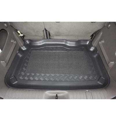 Tavaratilan matto Chrysler PT Cruiser 2000-2010