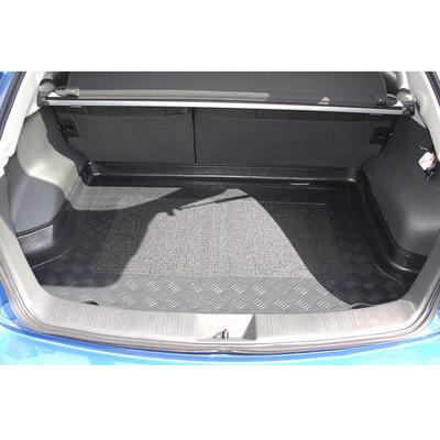 Tavaratilan matto Subaru Impreza III HB 2007-2011