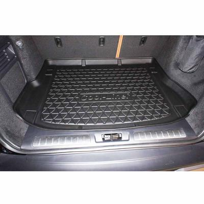 Tavaratilan matto Land Rover Range Rover Evoque 2011-2019