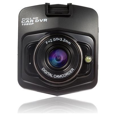 "Autokamera (2,4"" Full HD) - Autokamera"