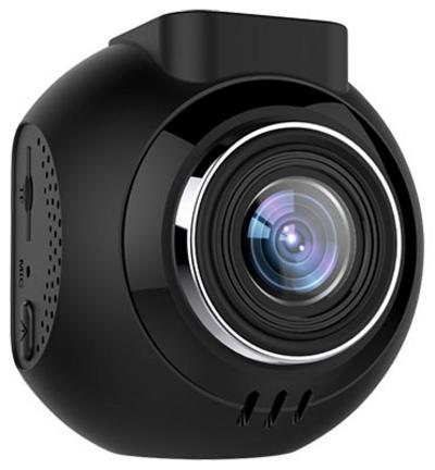 Autokamera, K27