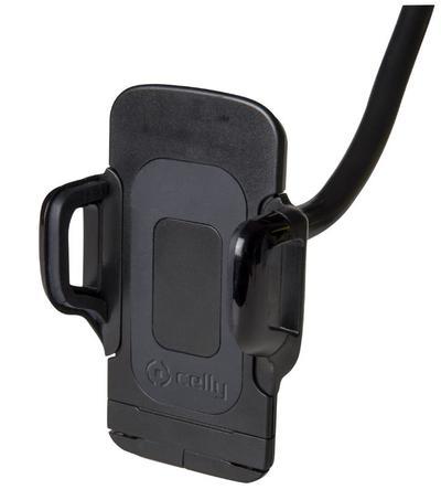 Autoteline puhelimelle Flex17, Celly - Autoteline puhelimelle Flex17