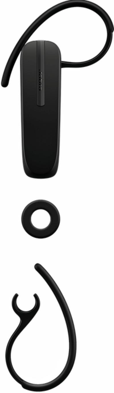 Bluetooth kuulokemikrofoni Talk 5, Jabra - Bluetooth kuulokemikrofoni