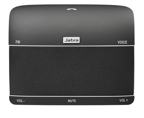Bluetooth -autokaiutin, Jabra Freeway - Bluetooth -autokaiutin, Jabra Freeway