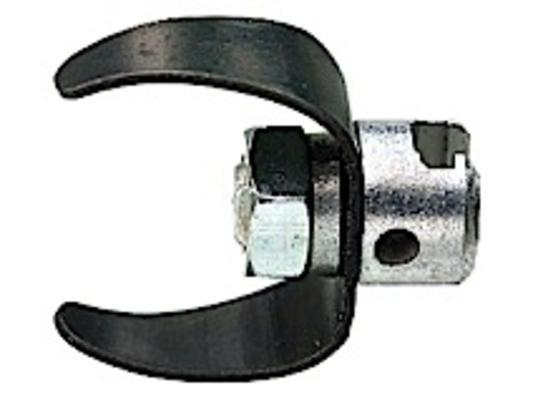 Rasvakaavin 35 mm, Ridgid-viemärinpuhdistimeen