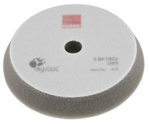 Kiillotustuslaikka BigFoot 180 mm (50 kpl), Rupes - Kiillotustuslaikka BigFoot UHS, 180 mm (50 kpl)