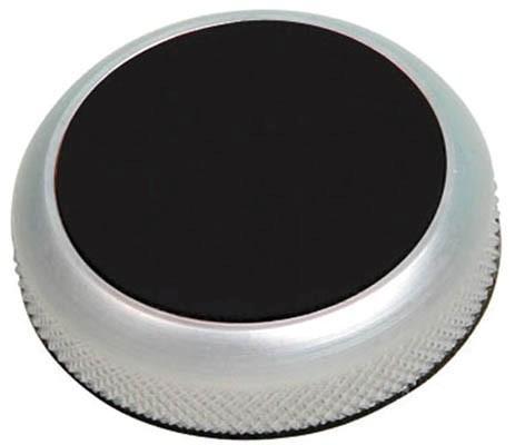 Magneettinappi