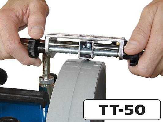 Vesihiomakone TORMEK T4
