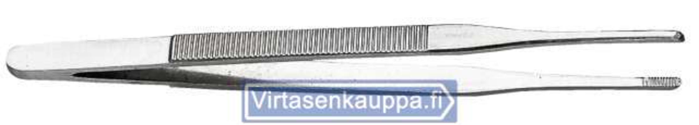 Pinsetit, Facom 154_PF01 - Pinsetit