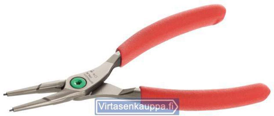 Lukkorengaspihdit, Facom - 12-25 mm
