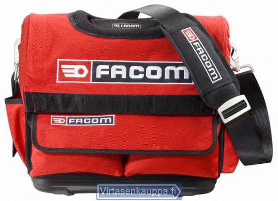 Työkalulaukku Mini Probag (pehmeä), Facom BS.T14PB  - Työkalulaukku Mini Probag