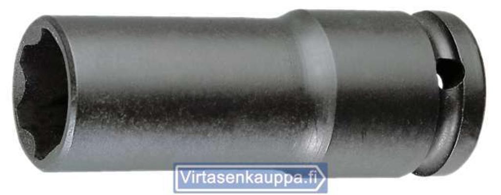 Ohutseinäinen hylsy 36 mm,  Facom NMB.36 - Ohutseinäinen hylsy 36 mm
