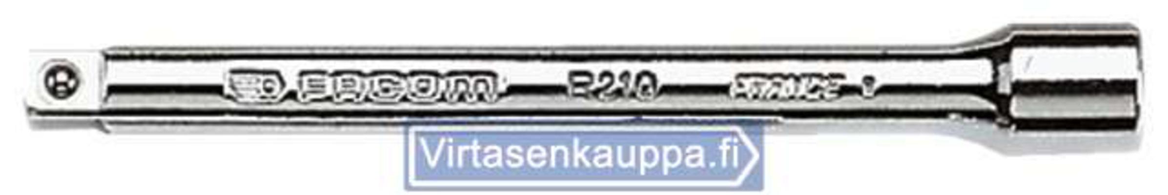 "Jatkovarsi 1/4"", Facom R.210 - Jatkovarsi 1/4"""