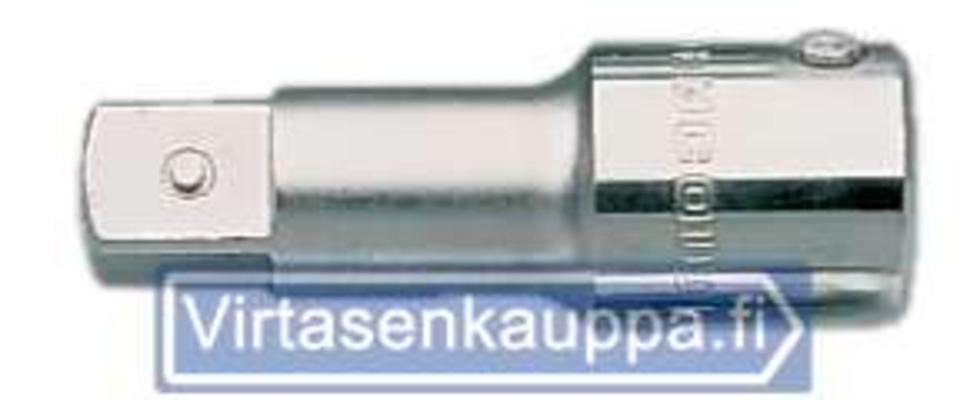 "Jatkovarsi 1/2"", Facom S.208 - Jatkovarsi 1/2"